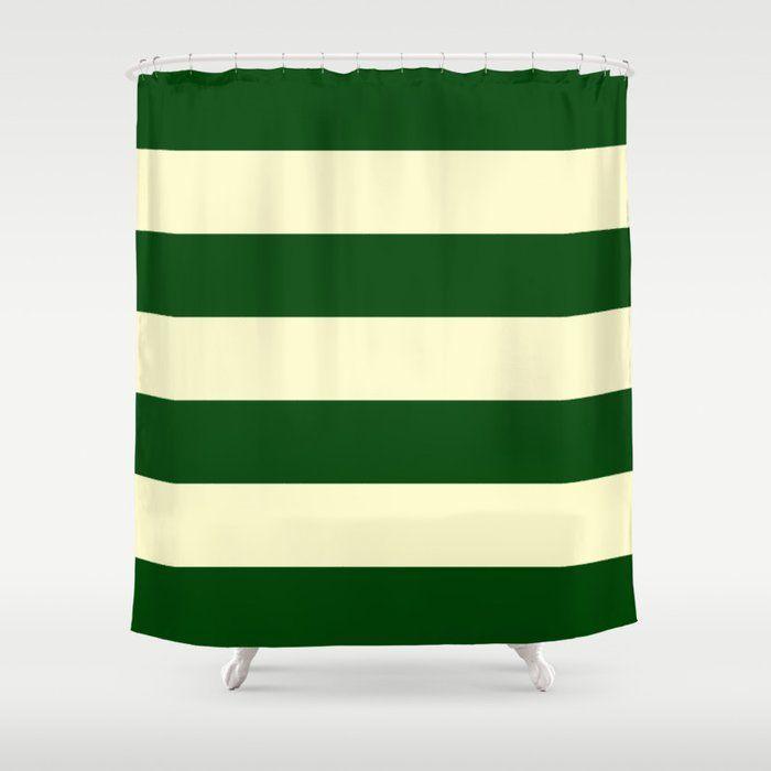 Stop Neglecting Bathroom Decor Our Designer Shower Curtains
