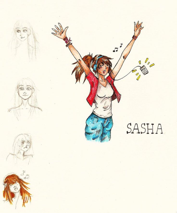Well I hope its not too bad. Please write in the commens what I can do better.#drawing #ownCharacter #deviantart #comic