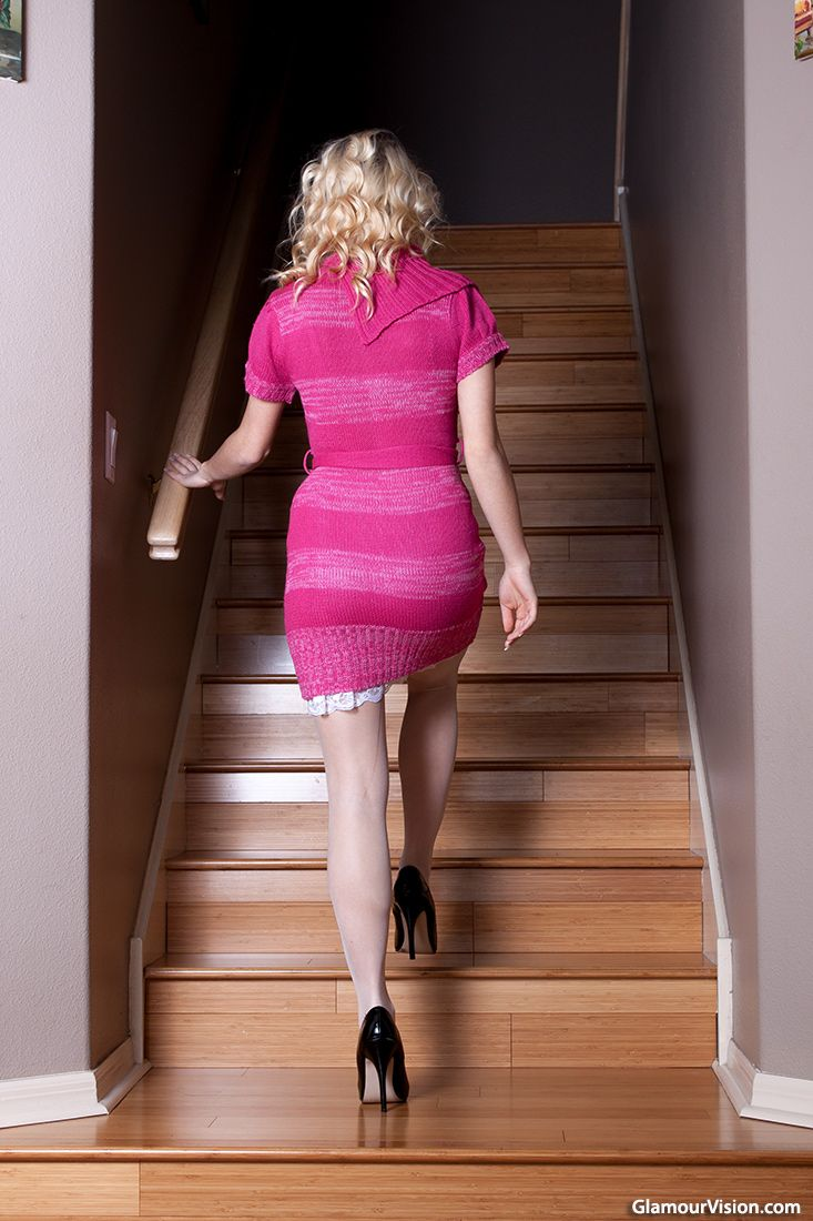 foto de 11 best Summer 2017 images on Pinterest Satin slip Petticoats and Beautiful models