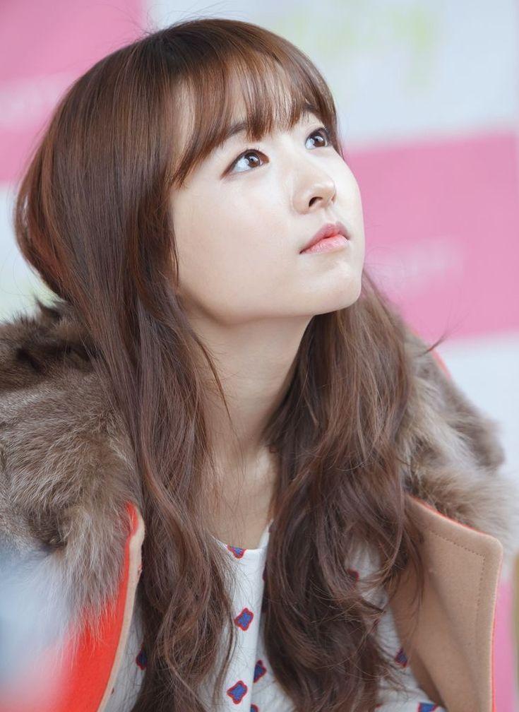 Park Bo-young - Buscar con Google   Atrizes coreanas. Park bo young. Atrizes lindas