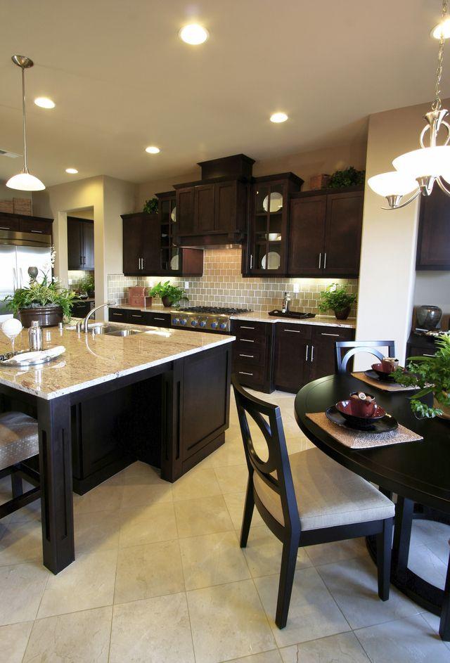 54 best images about hogar on pinterest mesas martha - Mesas para comedor diario ...