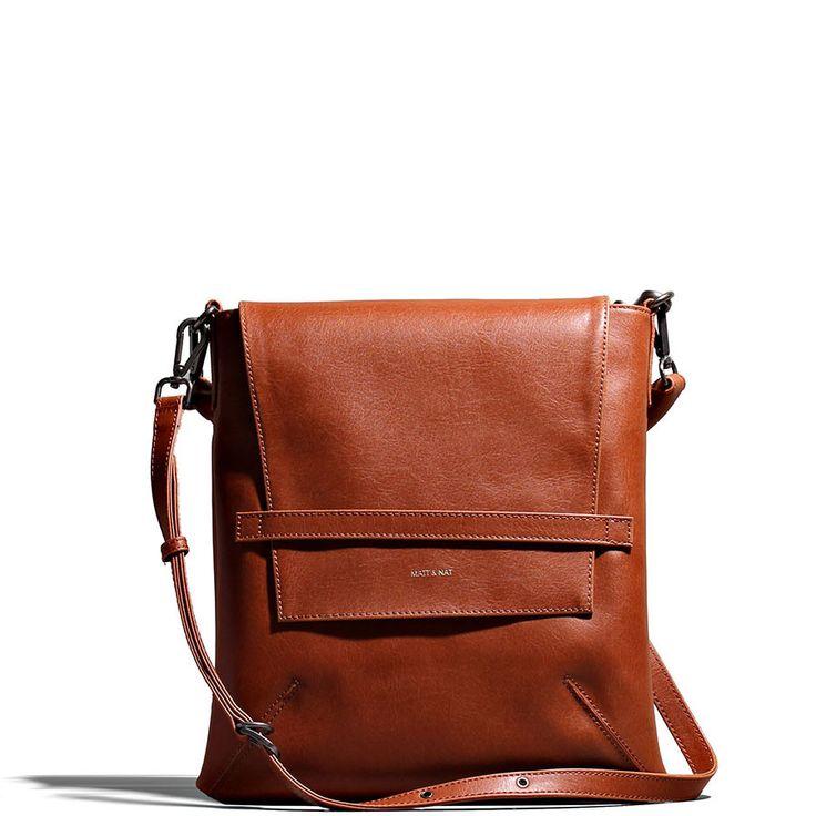 MATT & NAT | Riley (our most popular #vegan handbag -- so pretty and #noanimalsharmed!)                                                                                                                                                                                 More