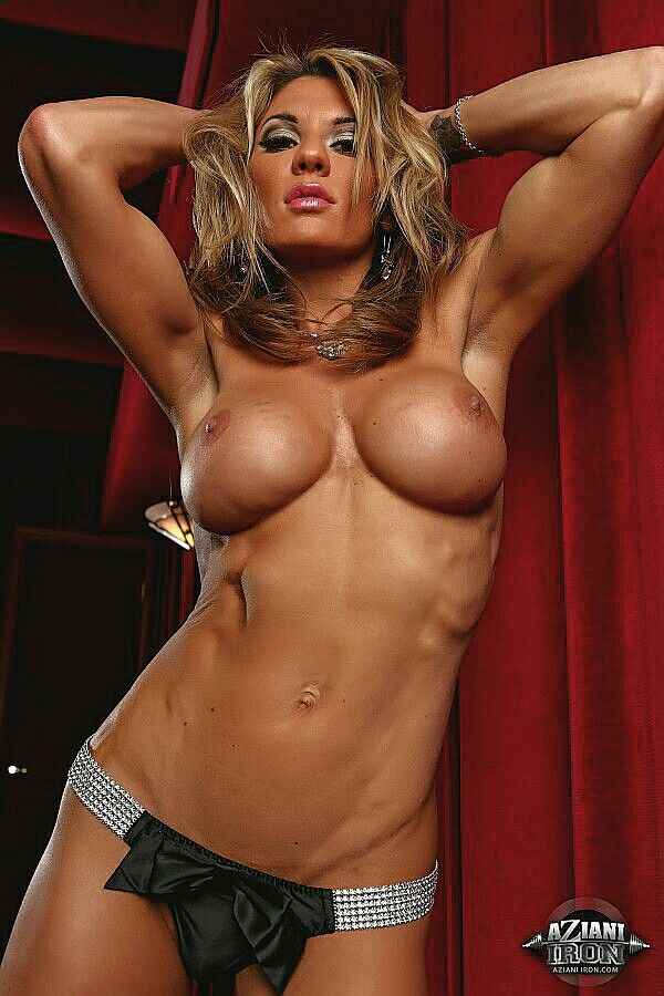 video-amateur-abby-marie-nude-nude