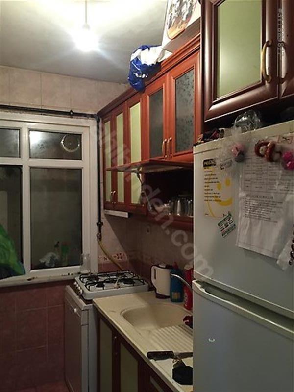2 1 KREDİYE UYGUN SATILIK YARI BODRUM DAİRE  http://www.vitrinlikemlak.com/satilik-daire/istanbul-zeytinburnu İstanbul Zeytinburnu Satılık Daire
