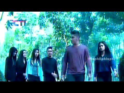 7 Manusia Harimau Episode 311 Full 6 Juni 2015 #7ManusiaHarimau