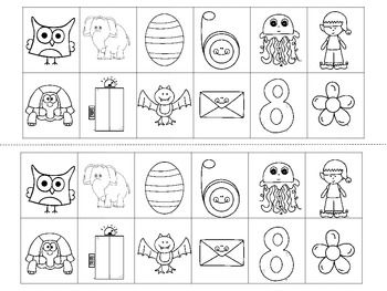 "1000+ images about ""E"" Letter Activities on Pinterest 