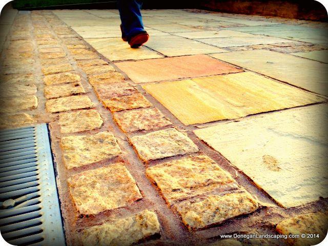 sandstone-granite-patio-2.jpg 640×480 pixels