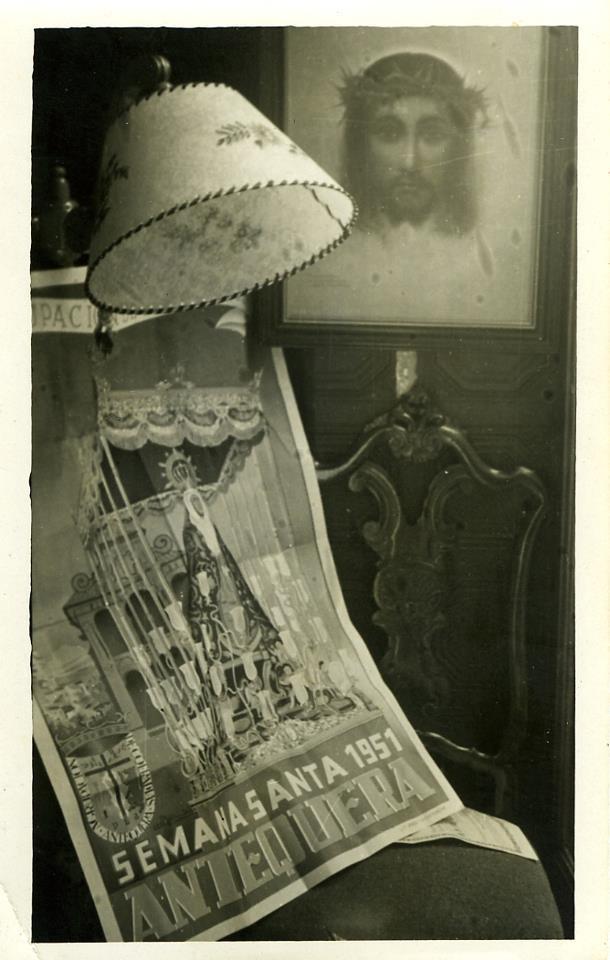 Cartel de 1951