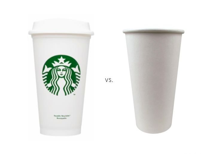 branded vs non branded Branded advertising can advertise a product by using the company itself and the image it projects, in addition to any qualities that the particular product possesses unbranded advertising.