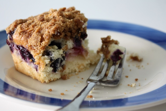 peach and blueberry buckle (all search for peach and blueberry buckle ...