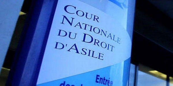 Nantes. Un foyer diocésain devrait accueillir 8 clandestins déboutés du droit d'asile