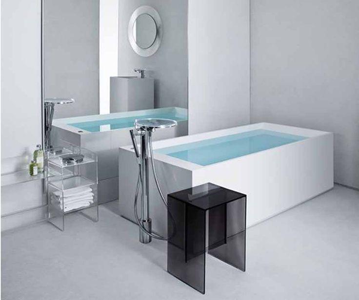 44 best kartell by laufen images on pinterest laufen bathroom bathroom and bathroom sinks. Black Bedroom Furniture Sets. Home Design Ideas