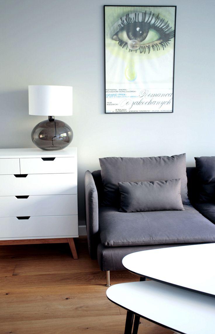 #onedesign #onedesignpl #livingroom #living #interior #design #project #architecture