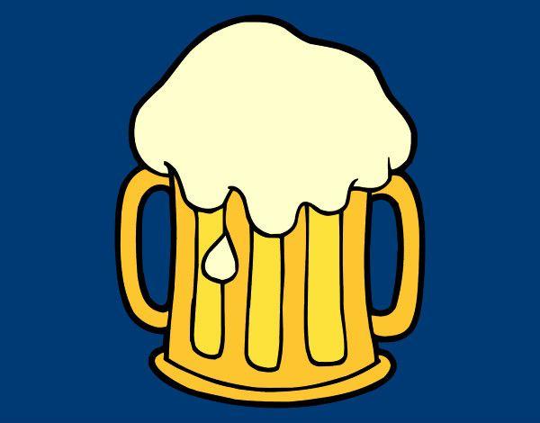 Botella De Cerveza Dibujo: 78 Best Images About Cerveza Todo Lo Relacionado On