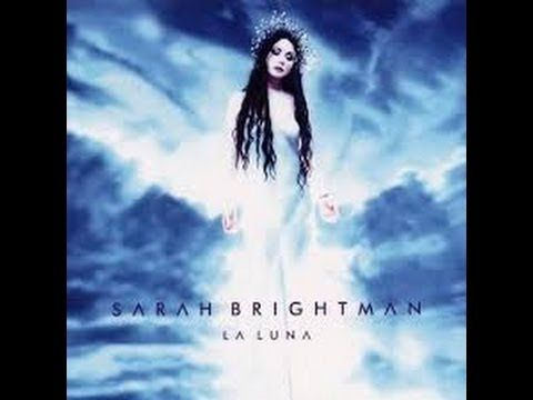 Sarah Brightman- La Luna- Full Concert Live