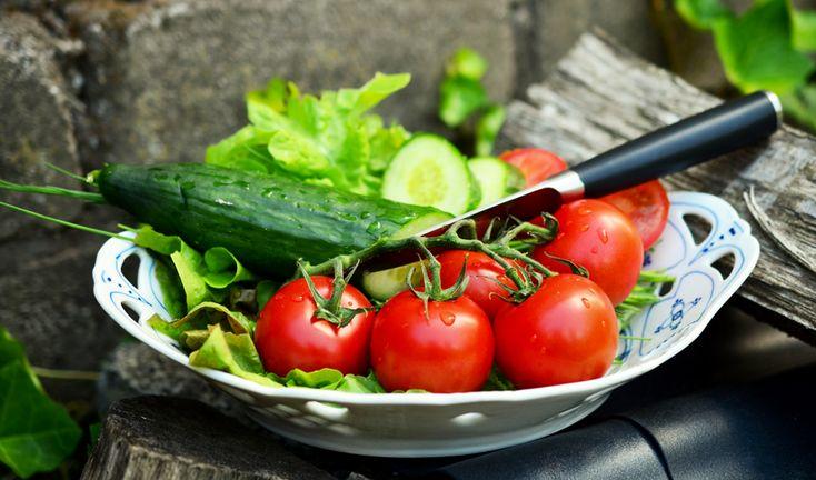 Alimentația sănătoasă nu îți afectează bugetul! Planifică-ți cumpărăturile inteligent #nutritie #sanatate #dieta