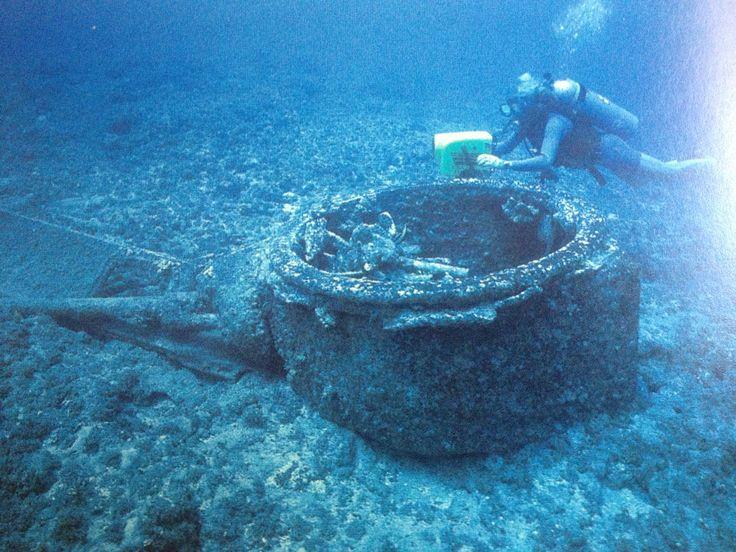 Guam dating sites