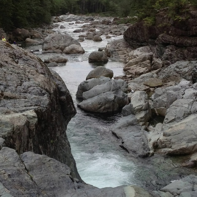 Verso Tofino #canada2012