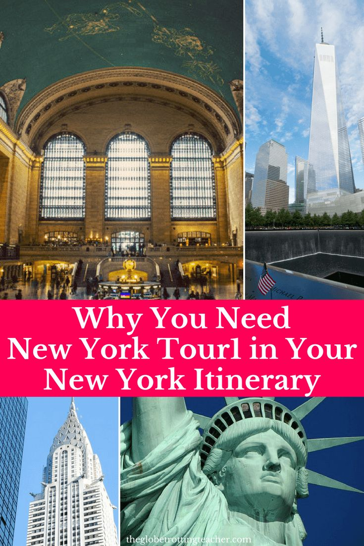How To Make An Itinerary In Word 552 Best Travel New York City Images On Pinterest  Travel Ideas .