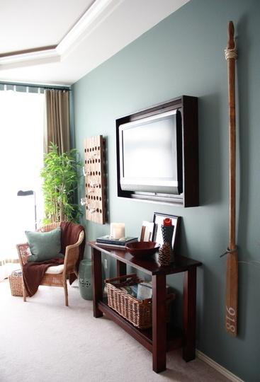 45 Best Raised Ceilings Images On Pinterest Home Ideas