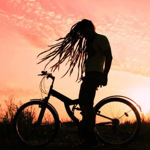 .bicycles-bikes-bicicletas-bicis.Armesto