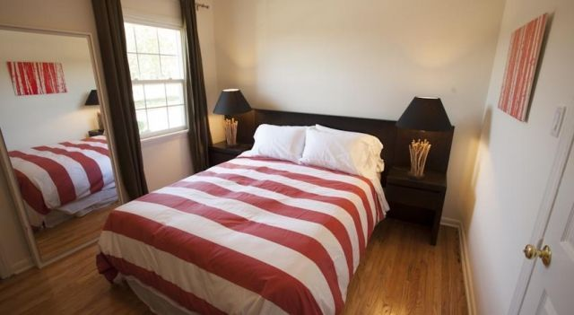 San Vicente House - #Apartments - $191 - #Hotels #UnitedStatesofAmerica #LosAngeles http://www.justigo.uk/hotels/united-states-of-america/los-angeles/san-vicente-house_88565.html