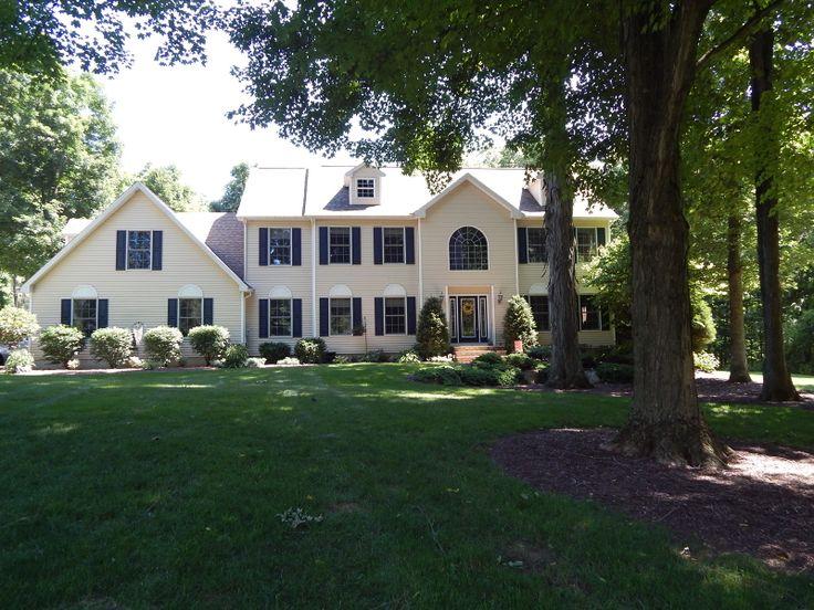 63 best Mount Olive, NJ images on Pinterest | Real estate business ...