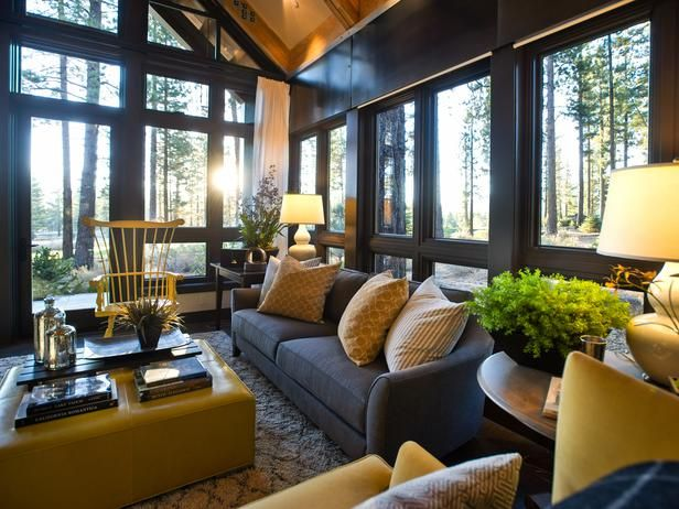 78 Best Images About Hgtv Dream Home 2014 First Floor