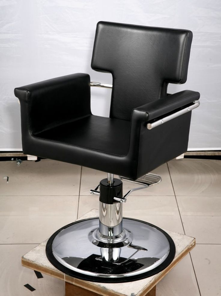"""""""ROMANO"""" #salon  STYLING #chairs By #AGSBeauty"""