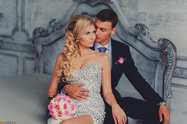 Видеограф / Видео оператор - Vladimir Nagorskiy : Группа видеосъёмки: http://vk.com/reclubs Сайт : http://reclubs.ru Видеоператор : http://vk.com/foto_and_video Телефон: +7 950 042 27 15  Фотограф Жанна Нагорская: http://vk.com/wedding_photo_saint_petersburg Группа фотосъёмки: http://vk.com/wedding_photo_video_spb Фотограф : http://vk.com/wedding__photo Телефон: +7 951 666 73 03 https://instagram.com/zhanna_reclubs/ https://instagram.com/vova_reclubs/  Свадебное агентство Санкт-Петербург…