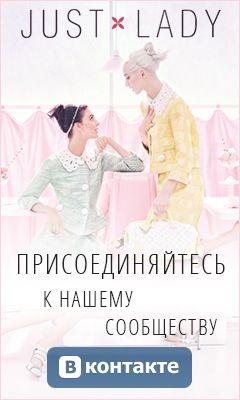 Ты не знала, что эти продукты содержат сахар :: JustLady.ru - территория женских разговоров