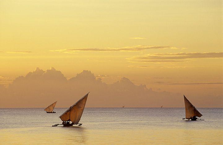sailing clubs, zanzibar - Google Search