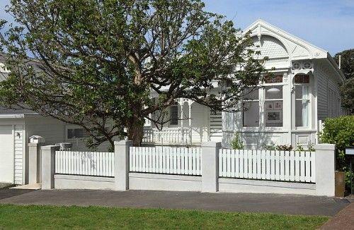villa interiors nz - Google Search