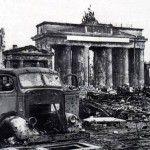 Diversidad destruida es el nombre de exposiciones y eventos culturales en Berlín durante este verano. Estos eventos tienen como fin presentar las situaciones que vivió el pueblo judío durante la Alemania nazi.Una de las exposiciones que forman parte de Diversidad destruida será, Historia y Presente: cómo una detención transformó el curso de la vida de …