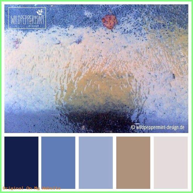 Pin Von Vivi Rux Auf Farbe Colours In 2020 Farbpalette Blau Gedeckte Farben Farbpalette