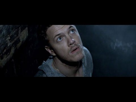 Imagine Dragons - Radioactive - YouTube One if my new favorites! LOVE!