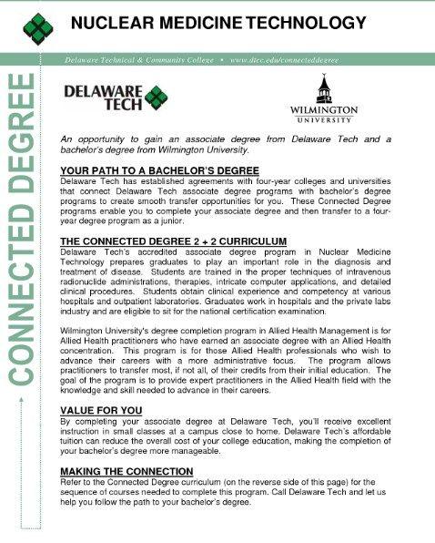Nuclear Medicine Technologist Resume - http://topresume.info/nuclear-medicine-technologist-resume/