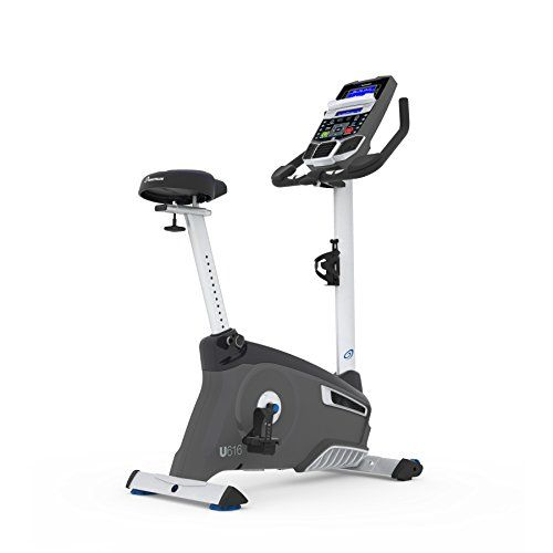 Nautilus U616 Upright Bike -- Additional details @ http://www.myvacationdestinations.com/fitness_store/nautilus-u616-upright-bike/?gh=080716011054