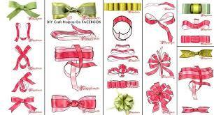 Lazos para arbol de navidad paso a paso buscar con - Lazos para el arbol de navidad ...