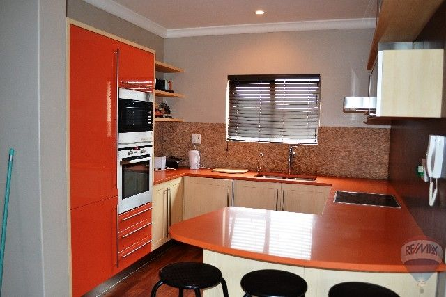 2 bedroom Flat For Sale in Dormehlsdrift, George | 302202019 | RE/MAX #ForSale #GardenRoute #Investment #Central