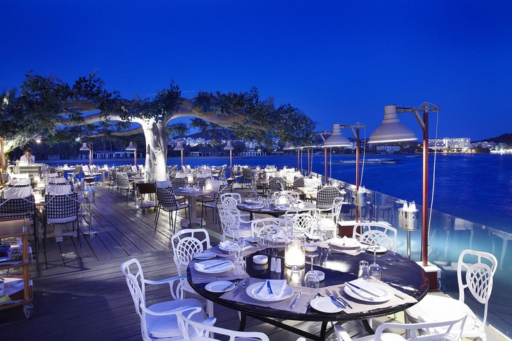 Mare Nostro | Vive Mar #Voula #AthensCoast #Athens #Greece