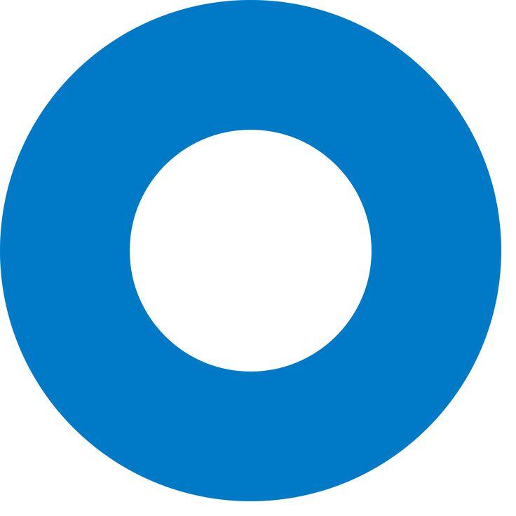 upload.wikimedia.org wikipedia commons thumb 8 85 Blue_circle_logo.svg 2000px-Blue_circle_logo.svg.png