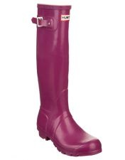 Hunter Gumboots | Hunter Boots Australia | - THE ICONIC