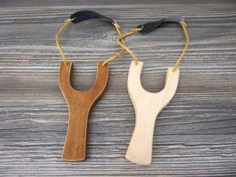 jednoduché výrobky ze dřeva - Hledat Googlem