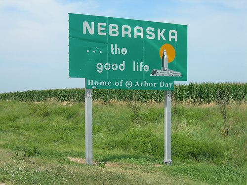 nebraska statehood day dinner 2015