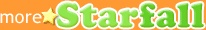 Product Review:  More.Starfall.com Annual Home Membership (preschool +).  Like what you see? ** Follow me on www.MommasBacon.com **