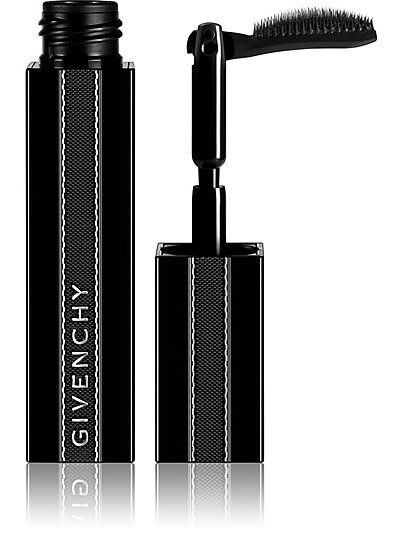 We Adore: The Noir Interdit Mascara from Givenchy Beauty at Barneys New York
