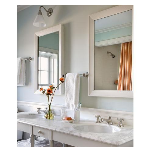 Beautiful Bathroom Hand Towels 13 best towel bars images on pinterest | towel bars, towels and