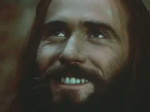 ▶ Megtérők imája - Jézus élete c. filmből - YouTube