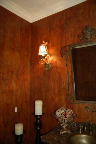 97 Best Images About Rust Effect Finshes On Pinterest Copper Wall Finishes And Metals